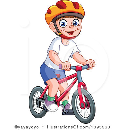 Boy riding bike clipart picture free Cycling Clipart   Free download best Cycling Clipart on ClipArtMag.com picture free