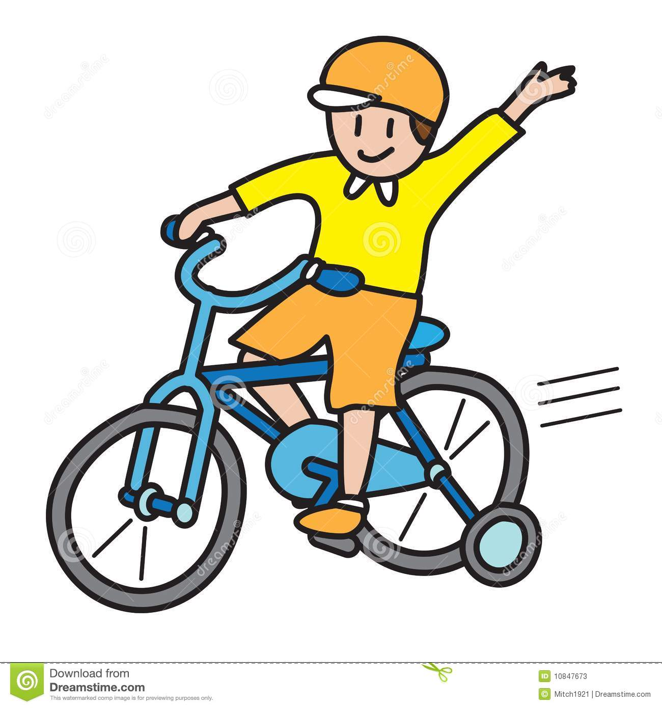 Guy riding bicycle and makes it to finish line clipart banner stock Kid Riding Bike | Free download best Kid Riding Bike on ClipArtMag.com banner stock
