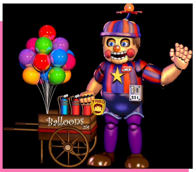 Boy rock star clipart clipart free download Rockstar Balloon Boy | Five Nights At Freddys Roleplay Wiki | FANDOM ... clipart free download