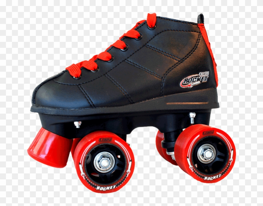 Boy roller skating clipart graphic free library Roller Skates Png - Skates For Boys Clipart (#1136184) - PinClipart graphic free library
