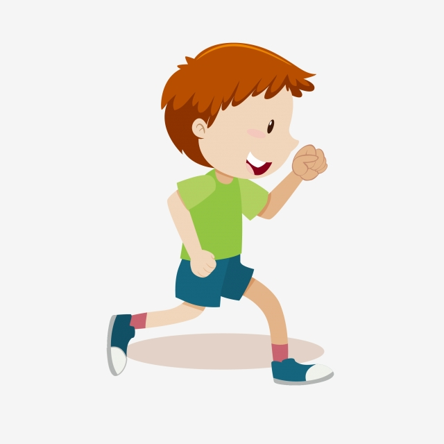 Running kid clipart picture free library Download Free png Running Boy, Boy Clipart, Boy, Run PNG Image and ... picture free library