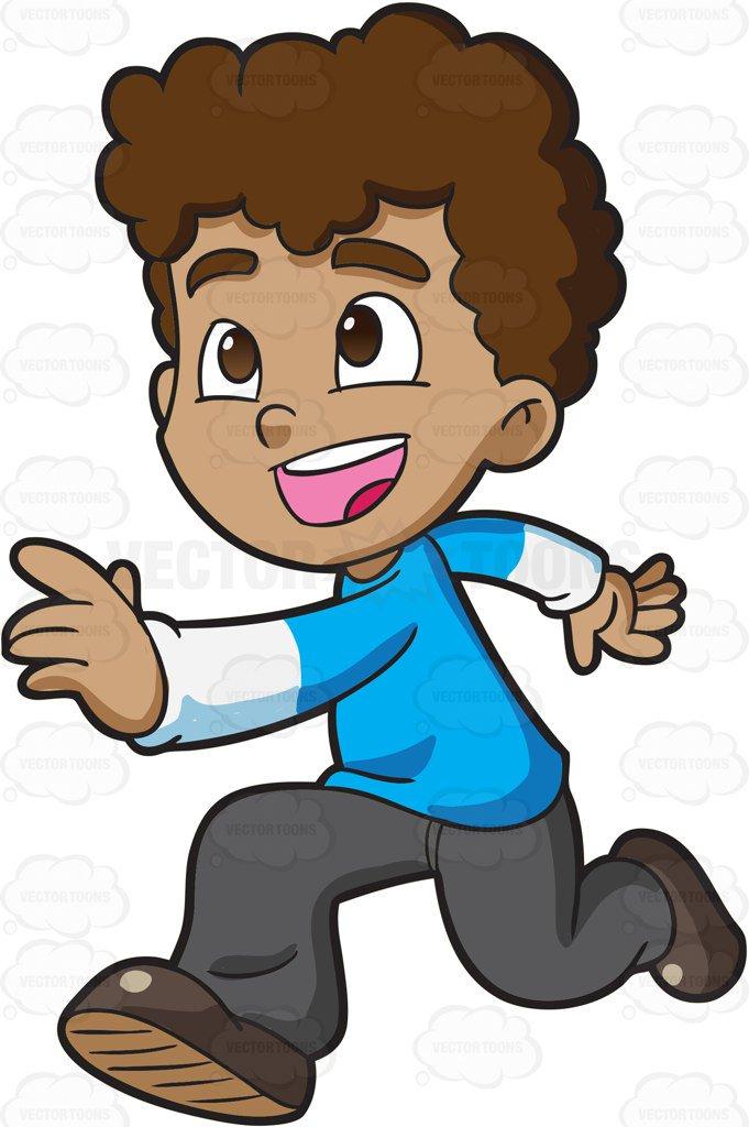 Boy run clipart image library download Boy run clipart 1 » Clipart Station image library download
