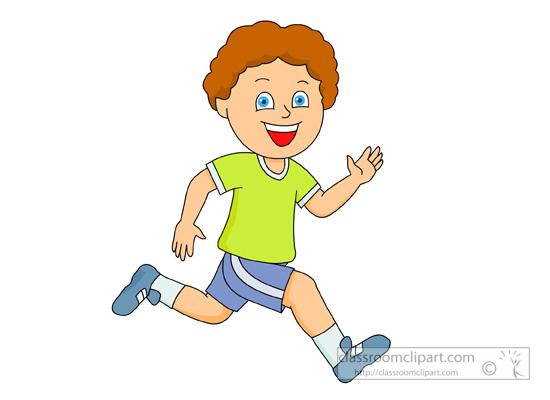Boy run clipart png black and white 6+ Boy Running Clipart | ClipartLook png black and white
