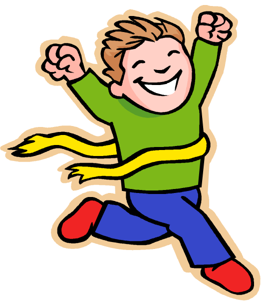 Running images clipart image free library Free Boy Running Clipart, Download Free Clip Art, Free Clip Art on ... image free library