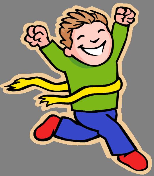 Little boy running clipart clipart freeuse library Free Boy Running Clipart, Download Free Clip Art, Free Clip Art on ... clipart freeuse library