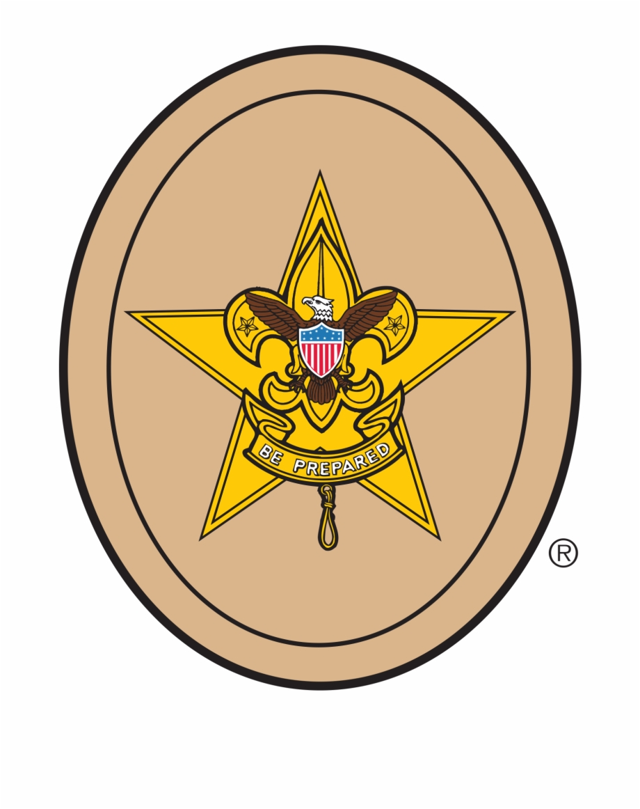 Boy scout badge clipart image library Boy Scouts Of America Clipart , Png Download - Boy Scouts Of America ... image library