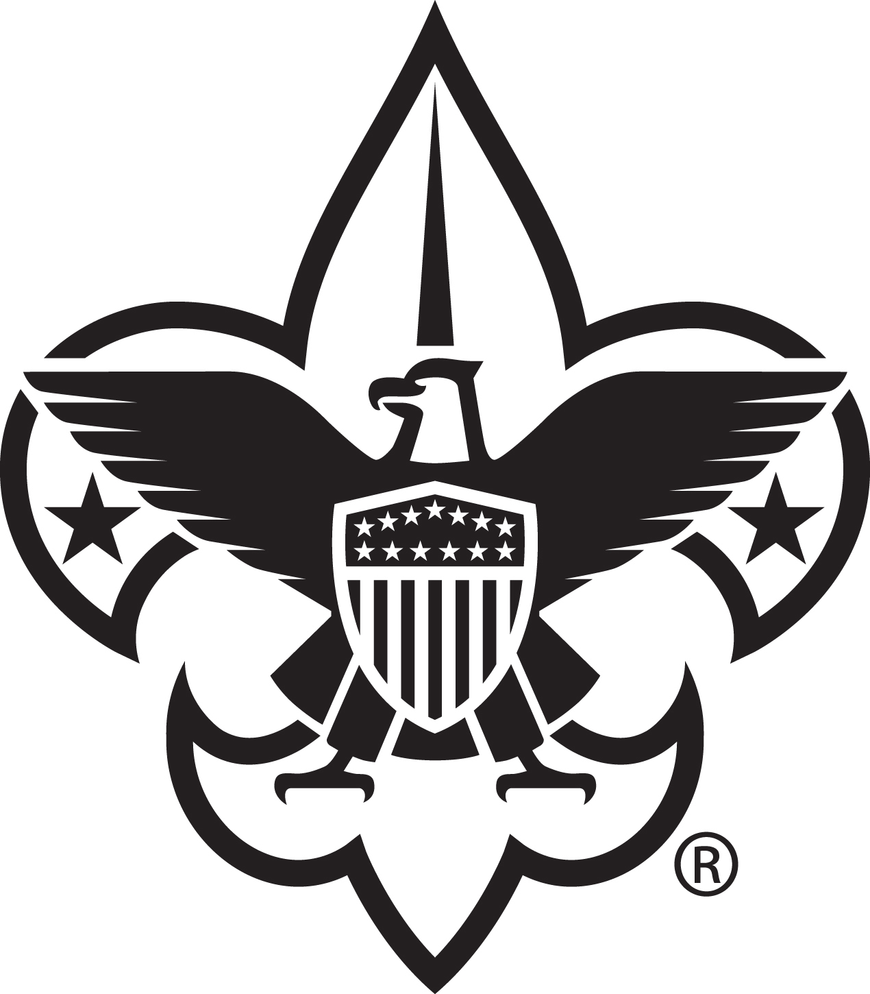 Boy scout badge clipart clipart royalty free library Free Merit Badge Cliparts, Download Free Clip Art, Free Clip Art on ... clipart royalty free library