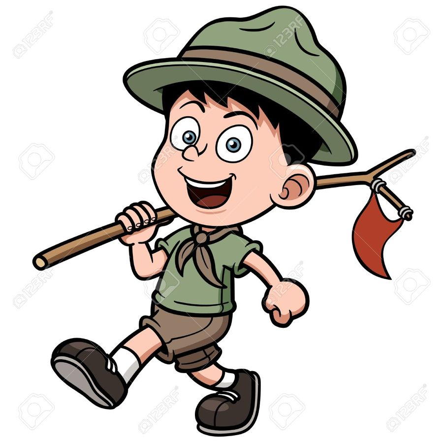 Boy scout clipart images clipart black and white Illustration, Graphics, Cartoon, Boy, Finger, Hand, Hat png clipart ... clipart black and white