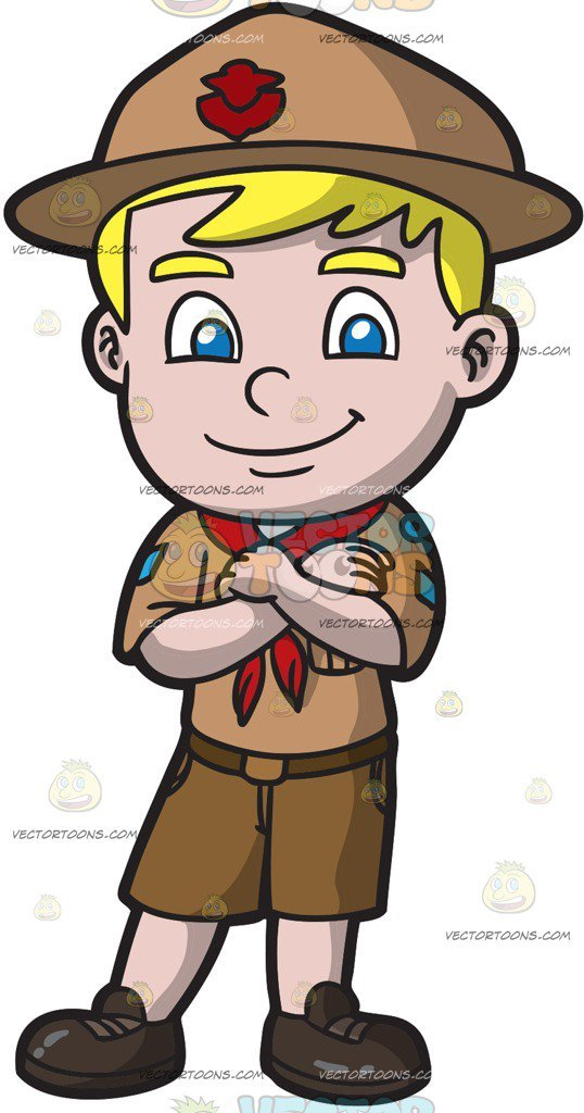 Boy scout clipart images picture free library Boy scout clipart 7 » Clipart Portal picture free library