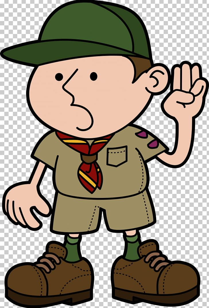 Boy scout clipart images clip free library Scouting Boy Scouts Of America World Scout Emblem Cub Scout PNG ... clip free library