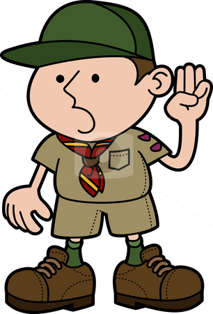 Boy scout cliparts svg free download Free Boy Scout Clip Art, Download Free Clip Art, Free Clip Art on ... svg free download