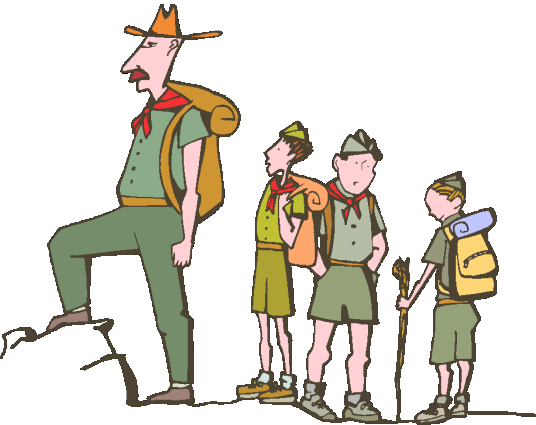 Boy scout cliparts image royalty free download Free Boy Scout Clipart, Download Free Clip Art, Free Clip Art on ... image royalty free download