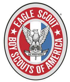 Boy scout shield clipart with no eagle clip art download 19 Best BSA Cub and Boy Scout Rank Pictures images in 2017 | Cub ... clip art download
