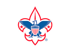 Boy scout shield clipart with no eagle freeuse library Eagle Scout Clipart Free | Free download best Eagle Scout Clipart ... freeuse library