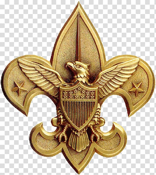 Boy scout shield clipart with no eagle picture freeuse Eagle Scout Service Project Boy Scouts of America World Scout Emblem ... picture freeuse