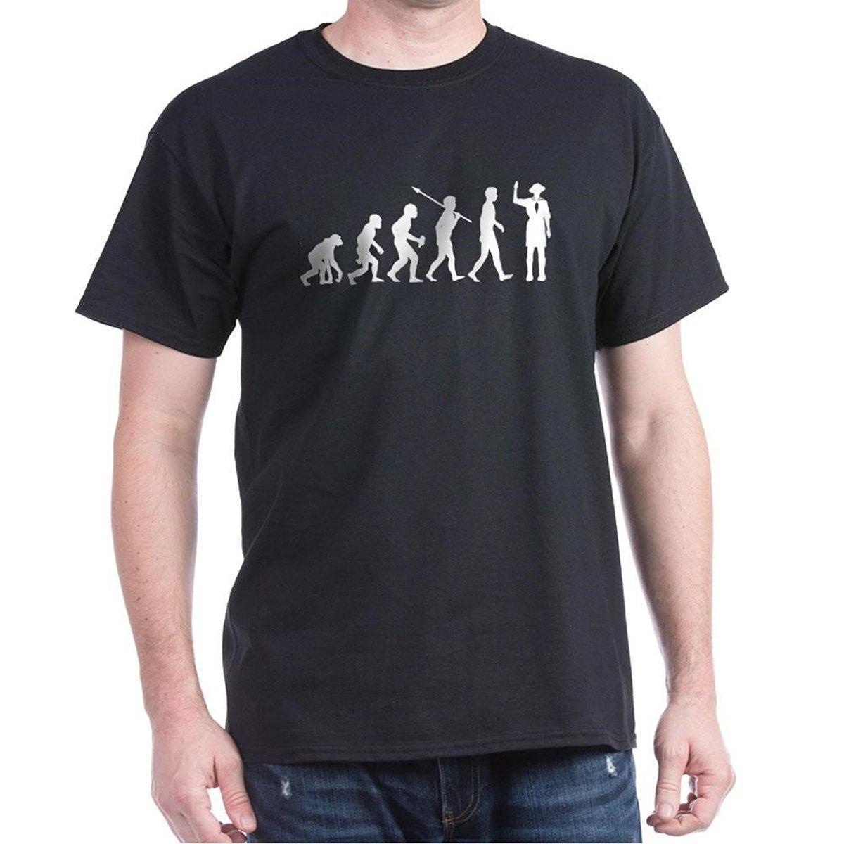 Boy scout tee shirt designs clipart clip art library library Boy Scout Tee Shirts - Nils Stucki Kieferorthopäde clip art library library