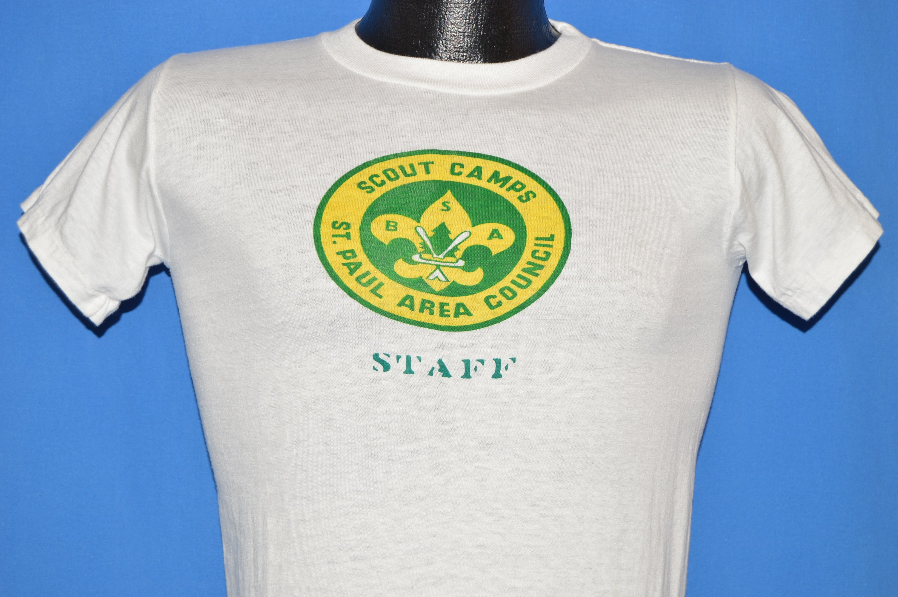Boy scout tee shirt designs clipart graphic library library Boy Scout Tee Shirts - Nils Stucki Kieferorthopäde graphic library library