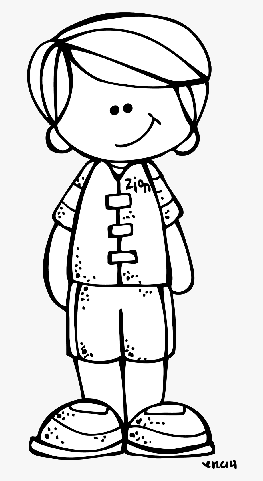 Picture of a boy clipart black and white vector black and white library Organs Clipart Lds - Melonheadz Boy Clipart Black And White ... vector black and white library