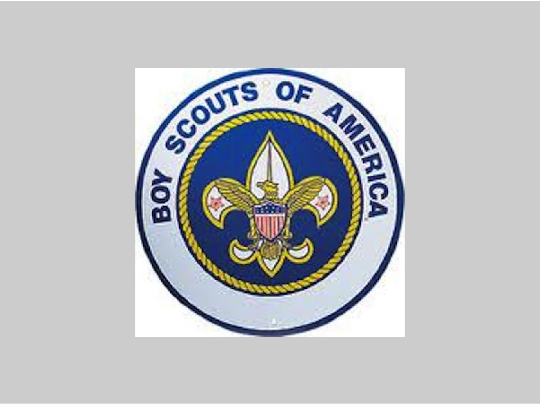 Boy scouts of america emblem clipart clip art library library Boy scouts of america Logos clip art library library