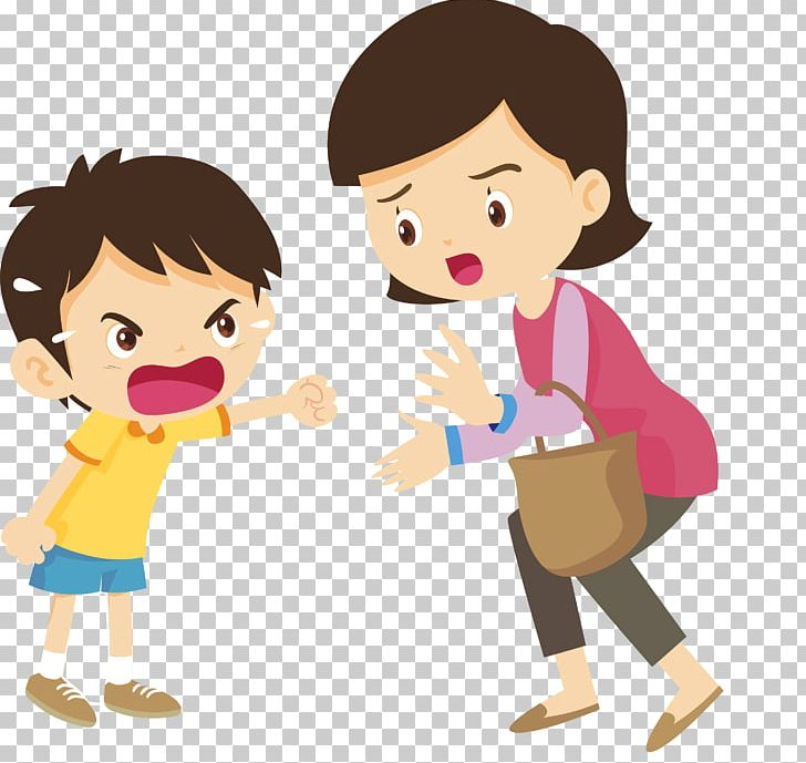 Boy screaming clipart image library library Screaming Child PNG, Clipart, Anger, Angry, Arm, Art, Background ... image library library