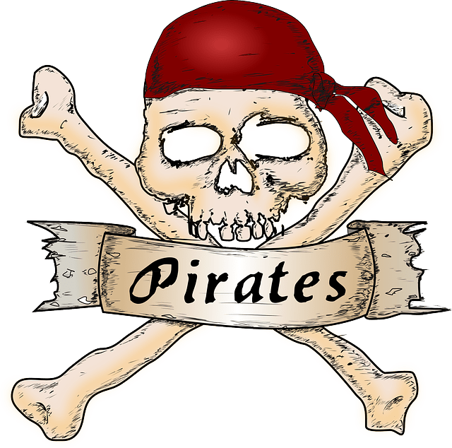 Boy shooting basketball clipart clip free download Pirate Jokes for Kids | Fun Kids Jokes clip free download