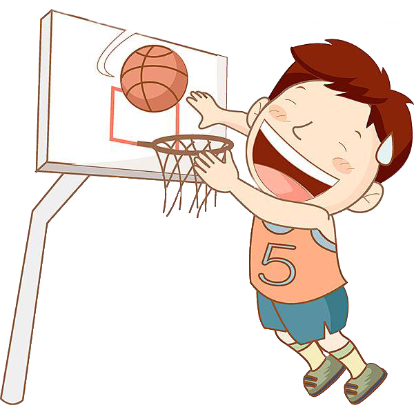Boy shooting basketball clipart vector black and white library Clip art - Shooting boy 600*600 transprent Png Free Download - Art ... vector black and white library