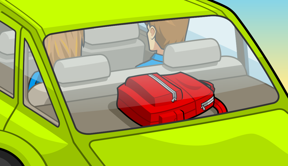 Helping man get into back seat of truck clipart image library download activity image library download