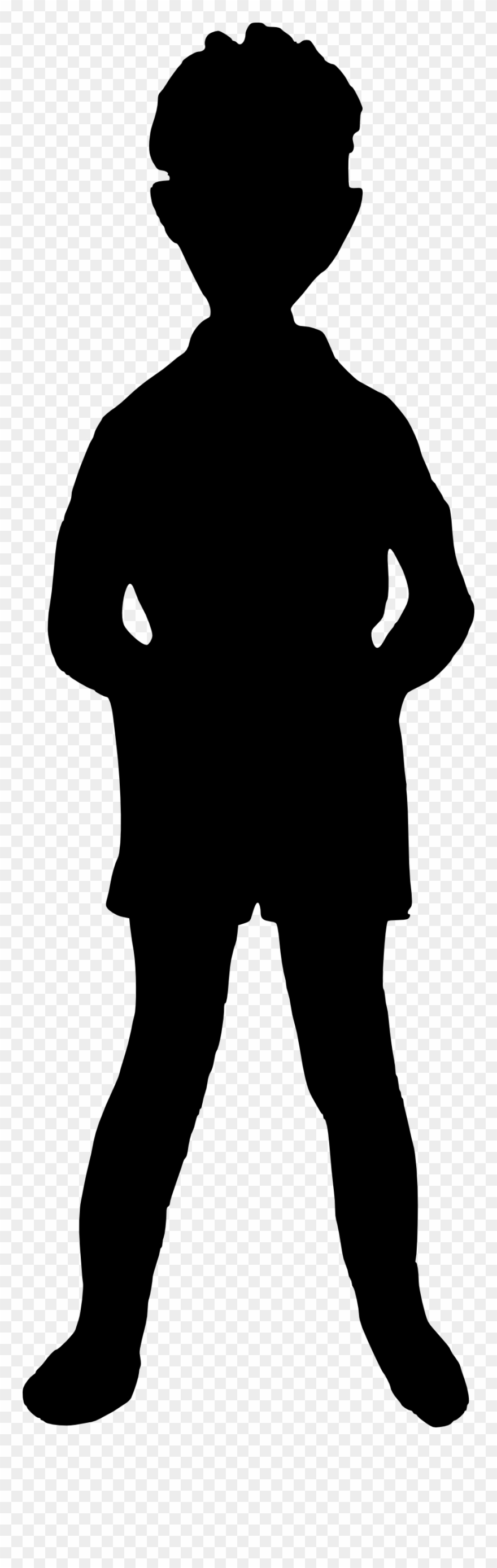 Boy standing alone clipart vlack and white clip free library Clip Art Library Stock Boy Transparent Standing Alone - Boy ... clip free library
