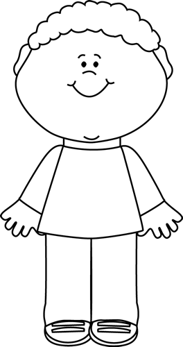 Boy standing in corner clipart black and white graphic freeuse Black and White Happy Little Boy | cristmas project | Boy images ... graphic freeuse