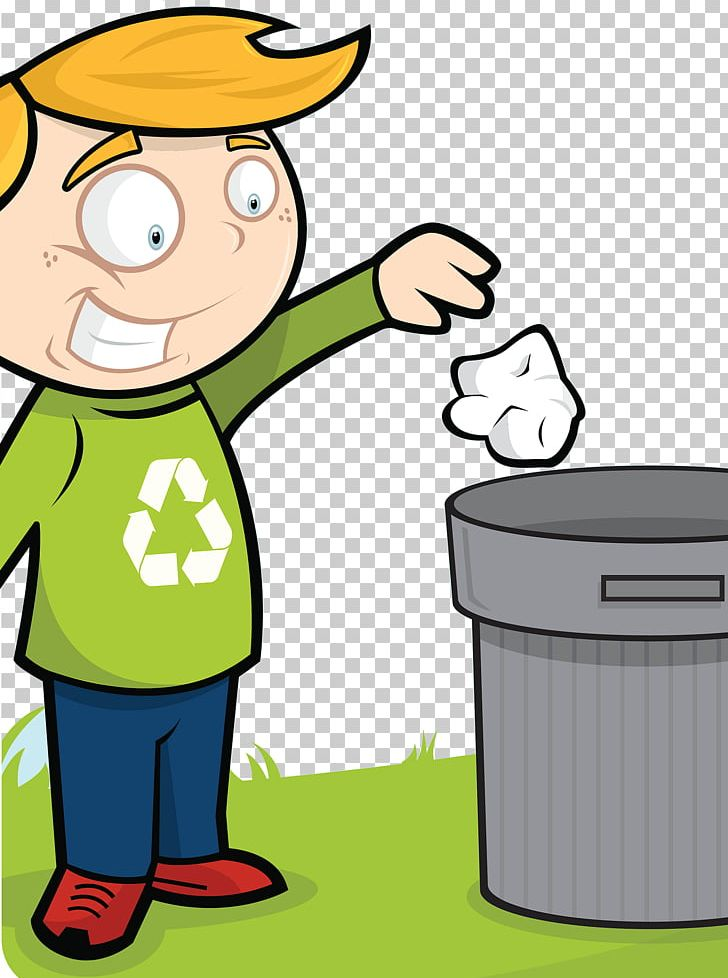 Boy stepping on garbage can pedal clipart png royalty free download Cleanliness Child PNG, Clipart, Aluminium Can, Can, Cans, Cartoon ... png royalty free download