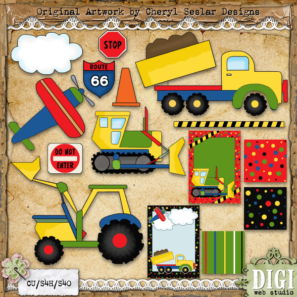 Boy stuff clipart graphic transparent Things for boys clipart 4 » Clipart Station graphic transparent