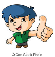 Boy thumbs up clipart clip art free Thumb up Illustrations and Clip Art. 28,025 Thumb up royalty free ... clip art free