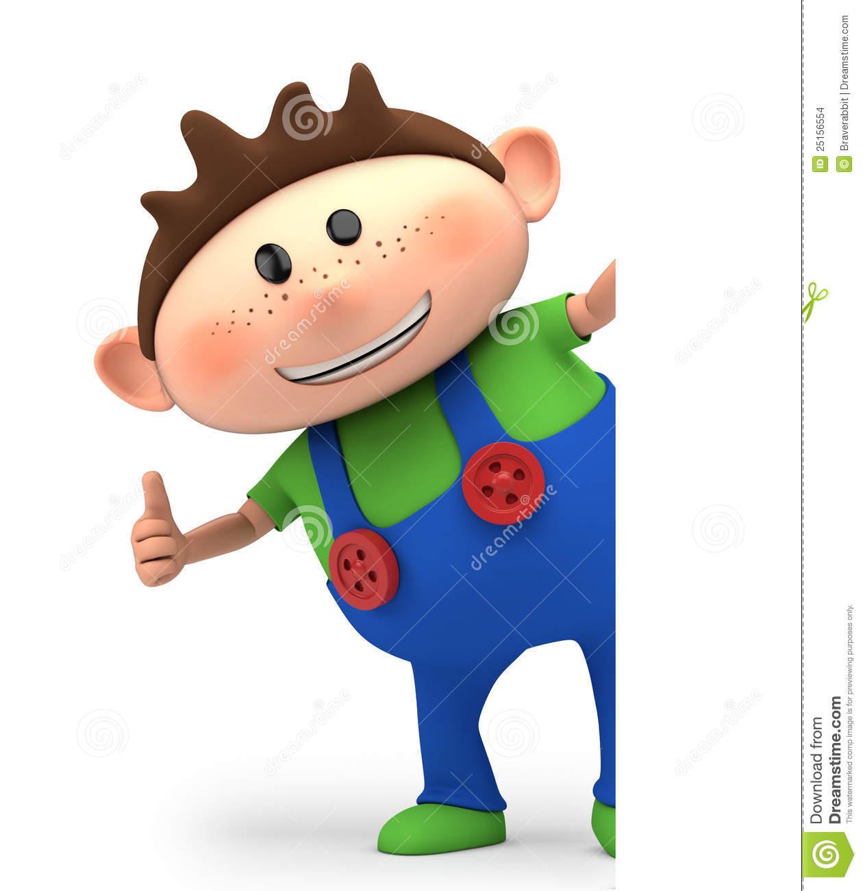 Boy thumbs up clipart vector free Boy Thumbs Up Clipart - Clipart Kid vector free