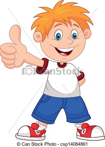 Boy thumbs up clipart clipart free stock Boy Thumbs Up Clip Art – Clipart Free Download clipart free stock