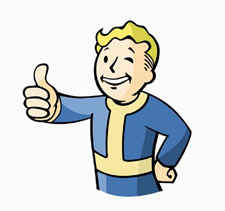 Boy thumbs up clipart clipart black and white stock Boy Thumbs Up Clipart - Clipart Kid clipart black and white stock