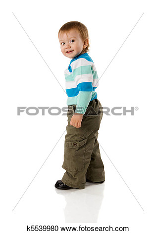 Boy turning around clipart png royalty free download Boy turning around clipart - ClipartFox png royalty free download