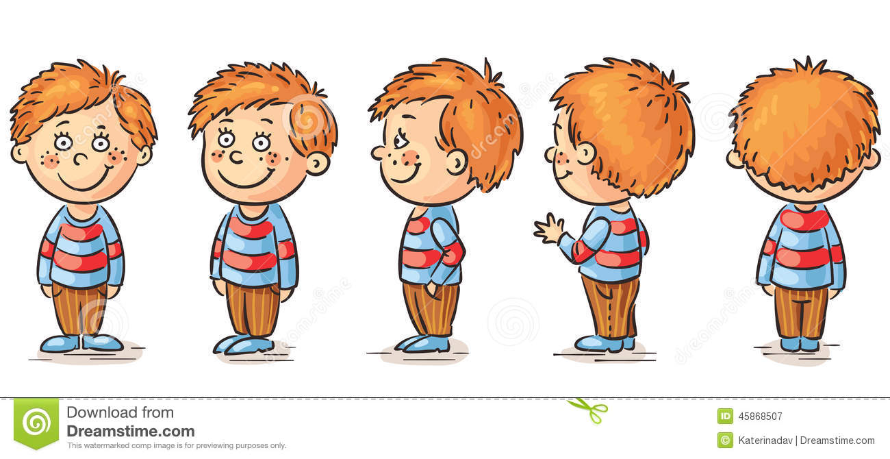 Boy turning around clipart clip stock Turnaround Stock Illustrations – 208 Turnaround Stock ... clip stock