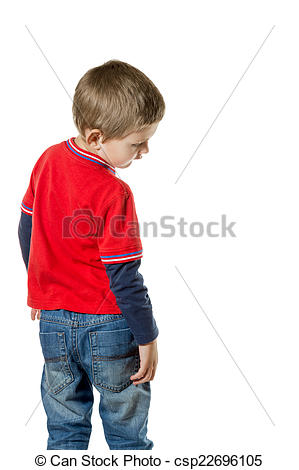 Boy turning around clipart black and white Boy turning around clipart - ClipartFox black and white