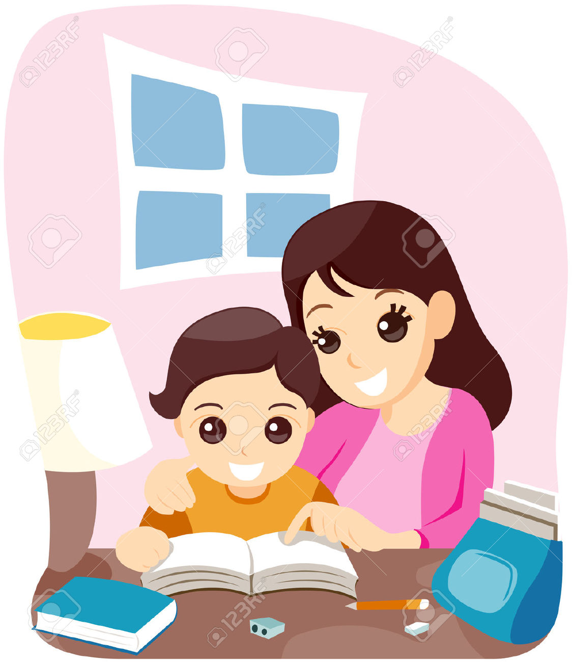 Boy turning in assignment clipart jpg transparent Boy turning in assignment to teacher clipart - ClipartNinja jpg transparent