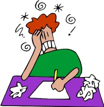 Boy turning in assignment clipart. Clipartfox pix for turn