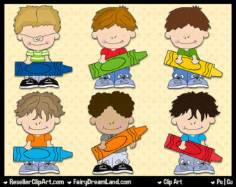 Boy turning in assignment to teacher clipart svg royalty free Boy turning in assignment to teacher clipart - ClipartFox svg royalty free