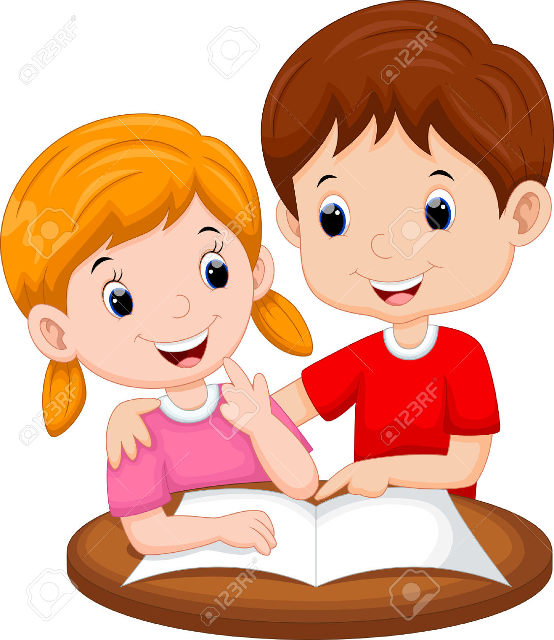 Boy turning in assignment to teacher clipart clip art transparent Teaching Sister Cartoon Royalty Free Cliparts, Vectors, And Stock ... clip art transparent