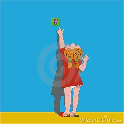 Boy turning lights of clipart banner freeuse stock Hand Turning Off Light Switch Stock Photos, Images, & Pictures ... banner freeuse stock