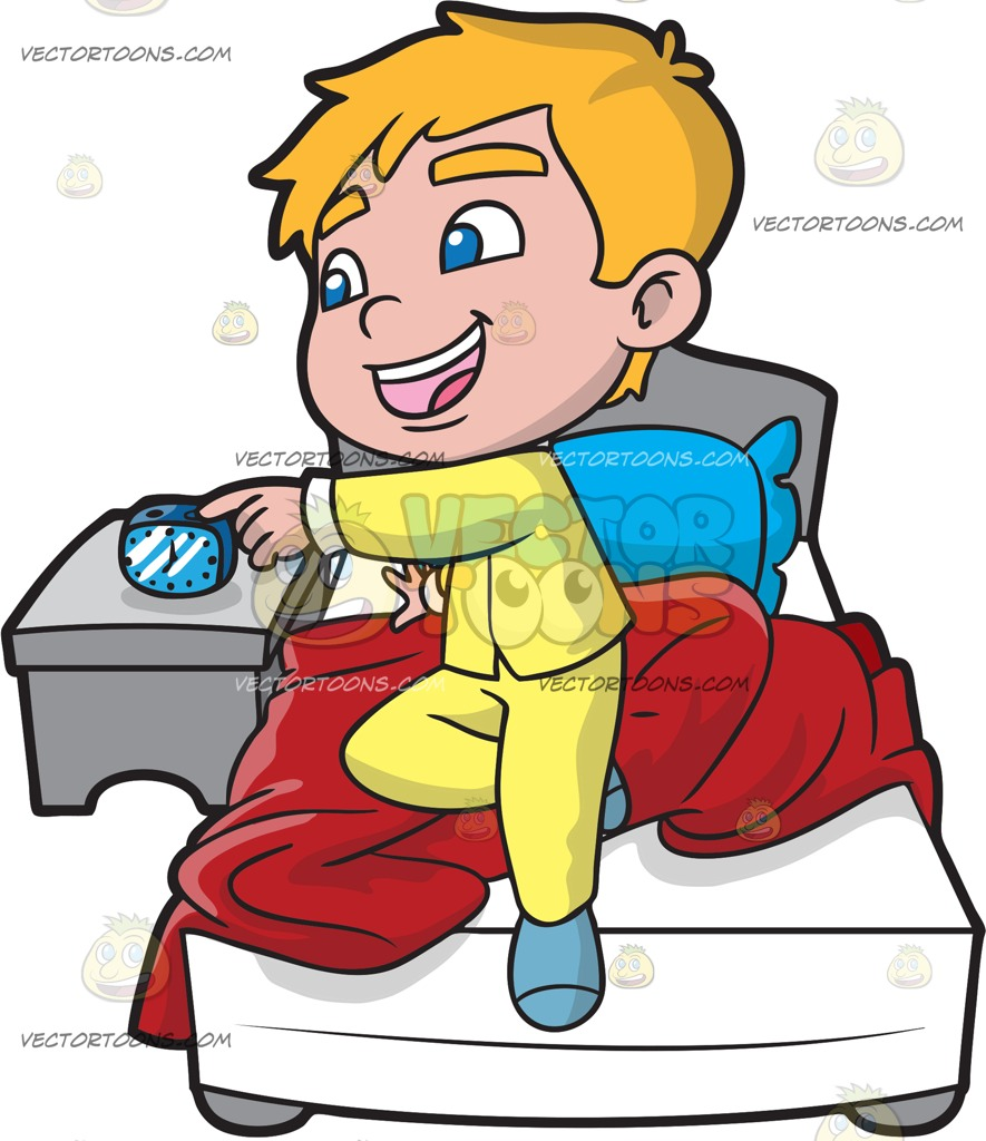 Boy turning lights of clipart download Boy In Yellow Pants And A Blue Shirt Winking | Kid Clipart ... download