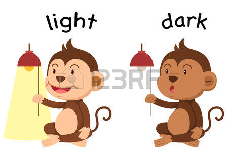 Boy turning lights of clipart jpg black and white stock 1,616 Turn Off Light Stock Illustrations, Cliparts And Royalty ... jpg black and white stock