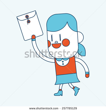 Boy turning lights off clipart clipart download Boy Turning Off Light Illustration Stock Vector 327219338 ... clipart download