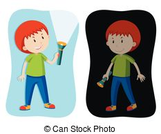 Boy turning lights off clipart jpg freeuse download Kid turning off light Illustrations and Stock Art. 8 Kid turning ... jpg freeuse download