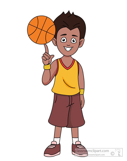 Boy turning to man clipart freeuse library Search Results - Search Results for finger Pictures - Graphics ... freeuse library