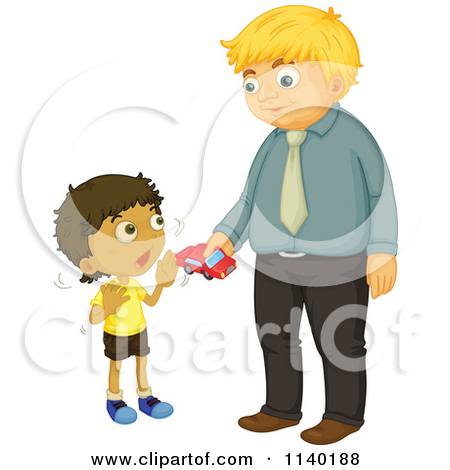 Boy turning to man clipart graphic transparent download Boy turning to man clipart - ClipartFest graphic transparent download