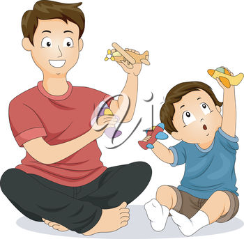 Boy turning to man clipart graphic library stock Boy turning to man clipart - ClipartFest graphic library stock